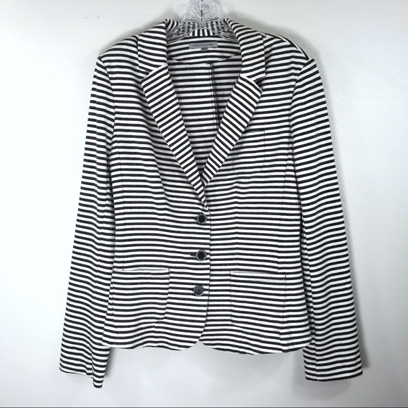 6a59873dc09a Anthropologie Jackets   Coats